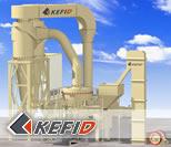T130X-Super-fine-Grinding-Mill