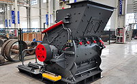 European-Hammer-Mill