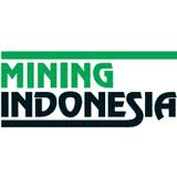 Kefid will participate in MINING INDONESIA 2013 (2)