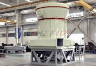 MTW-Trapezoid-Mill