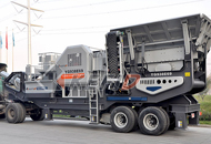 Mobile-Jaw-Crusher-Deliver
