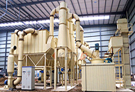 Ore-grinding-plant-15