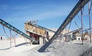 Silver-Ore-Mine-Mining-Plant
