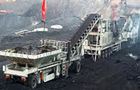 mineral-mining-plant