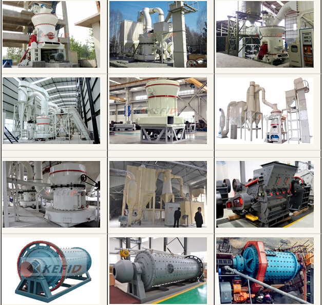 Meet Grinding Plant : Grinding mill mining crushing beneficiation