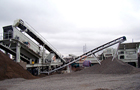 Chrome-Ore-Mining-Processing-Plant1