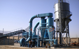 Colombia-Calcium-Carbonate-Grinding-Plant1