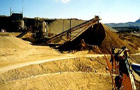 Gold-ore-mining-plant1