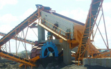 Indonesia-Granite-Crushing-Plant1