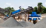 Malaysia-Granite-Crushing-Plant1