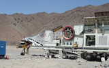 South-Africa-Mobile-Limestone-Crushing-Plant1