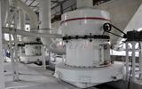 Ukraine-Talc-Ore-Grinding-Mill-Plant1