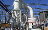 Uzbekistan-Fluorite-Grinding-Mill-Plant1