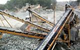 Vietnam-Quarry-Stone-Crushing-Plant1