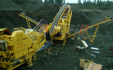 kefid-mobile-stone-crushing-plant1
