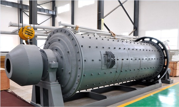Roller Mill Cement Balls : Vertical cement mill plant mining crushing grinding