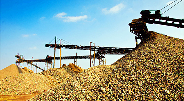 Gold Ore Processing Plant For Sale