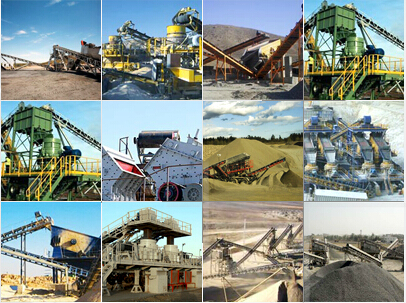 How to choose, design, operate equipment